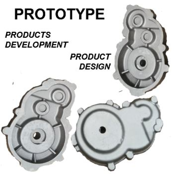 prototype 1 pc download in parts